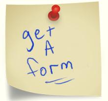 Get A Form