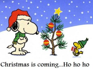 snoopy-christmas-cartoons-snoopy-xmas-pictures